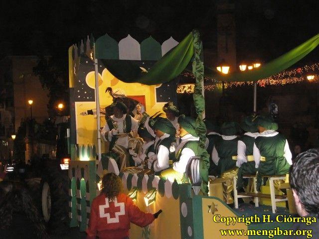 Cabalgata de Reyes 5-01-2013_462
