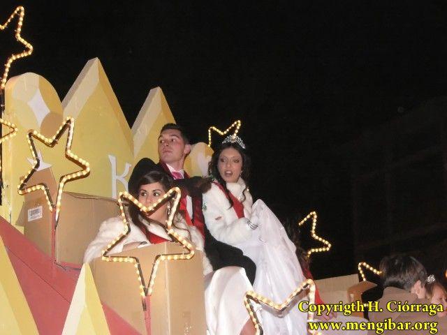 Cabalgata de Reyes 5-01-2013_464