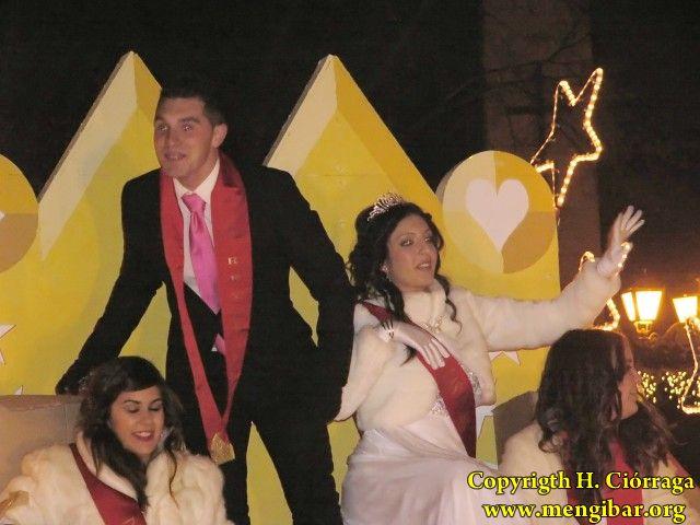 Cabalgata de Reyes 5-01-2013_466