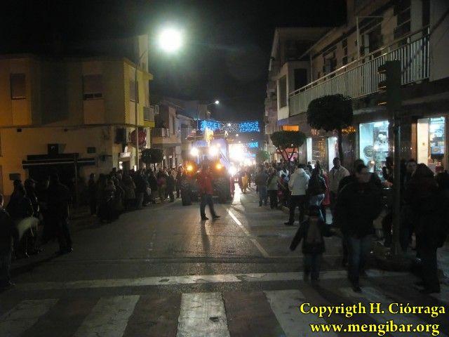 Cabalgata de Reyes 5-01-2013_469