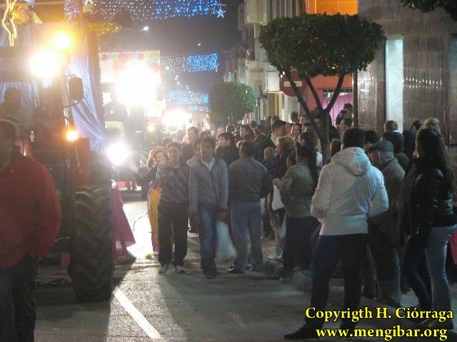 Cabalgata de Reyes 5-01-2013_470