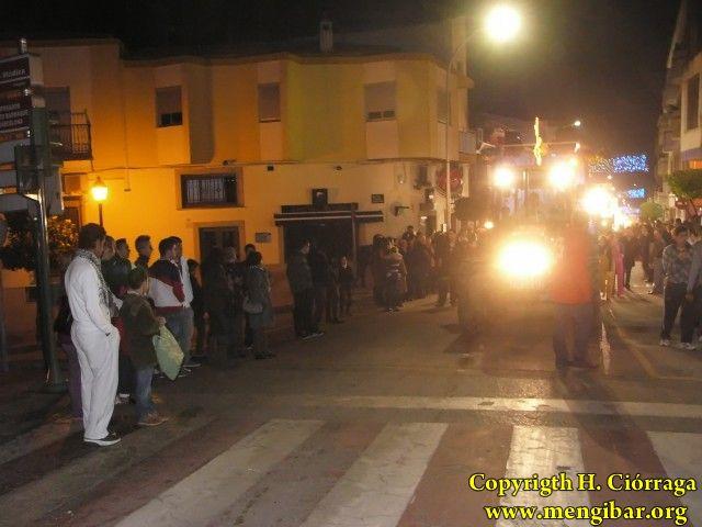 Cabalgata de Reyes 5-01-2013_471