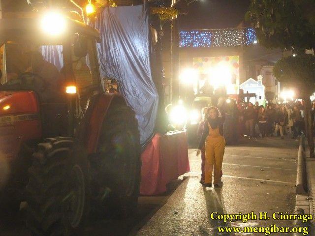 Cabalgata de Reyes 5-01-2013_472