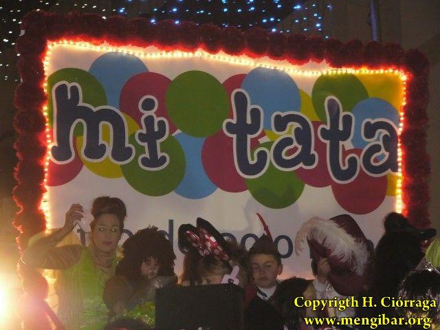 Cabalgata de Reyes 5-01-2013_476