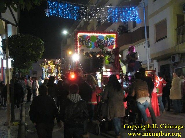 Cabalgata de Reyes 5-01-2013_477