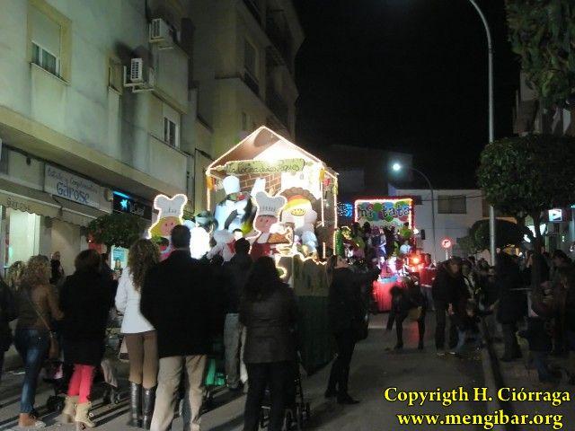 Cabalgata de Reyes 5-01-2013_483