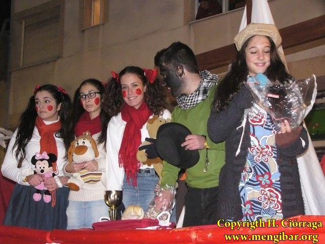 Cabalgata de Reyes 5-01-2013_486