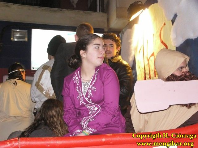 Cabalgata de Reyes 5-01-2013_487