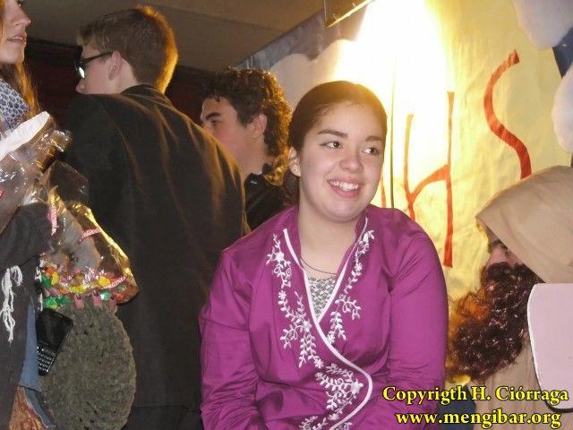 Cabalgata de Reyes 5-01-2013_488