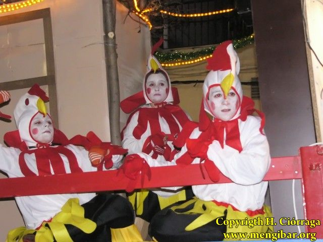 Cabalgata de Reyes 5-01-2013_490