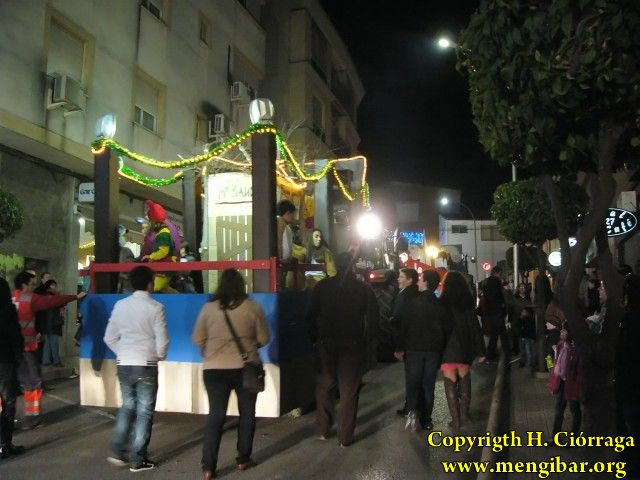 Cabalgata de Reyes 5-01-2013_492