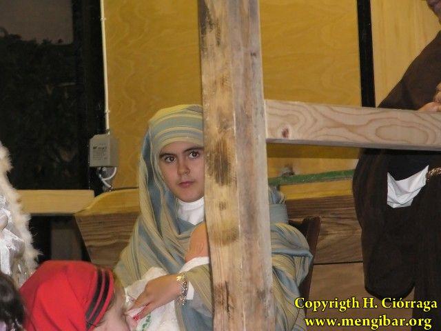 Cabalgata de Reyes 5-01-2013_499