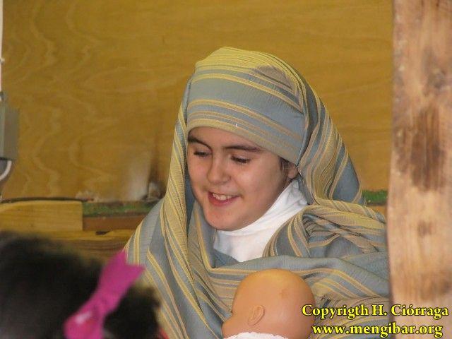 Cabalgata de Reyes 5-01-2013_500