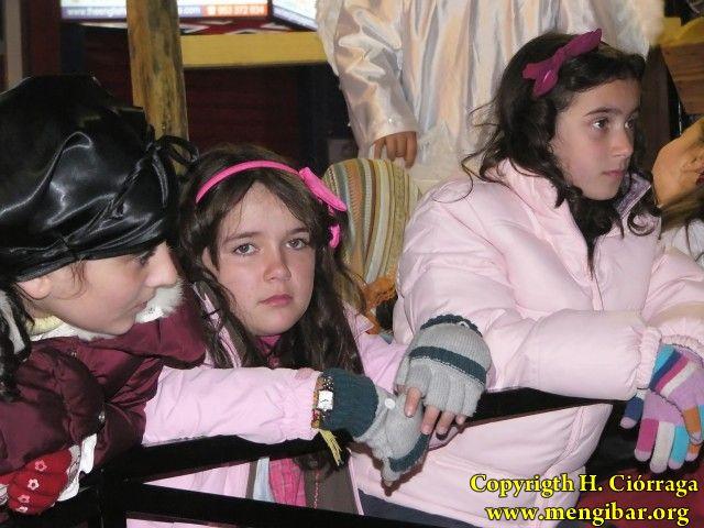 Cabalgata de Reyes 5-01-2013_501