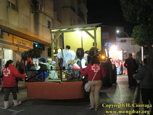 Cabalgata de Reyes 5-01-2013_502