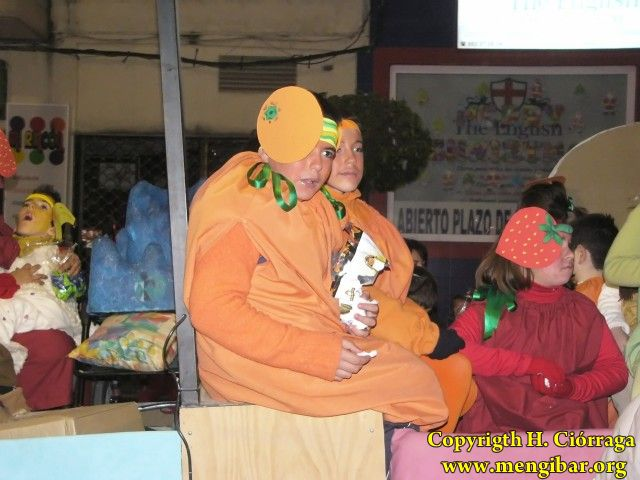Cabalgata de Reyes 5-01-2013_503