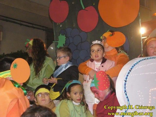 Cabalgata de Reyes 5-01-2013_504