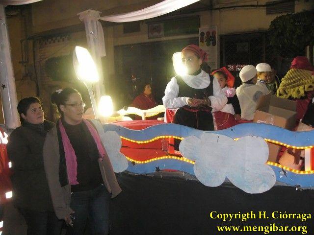 Cabalgata de Reyes 5-01-2013_506