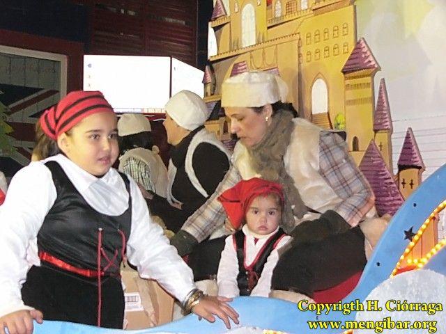 Cabalgata de Reyes 5-01-2013_507