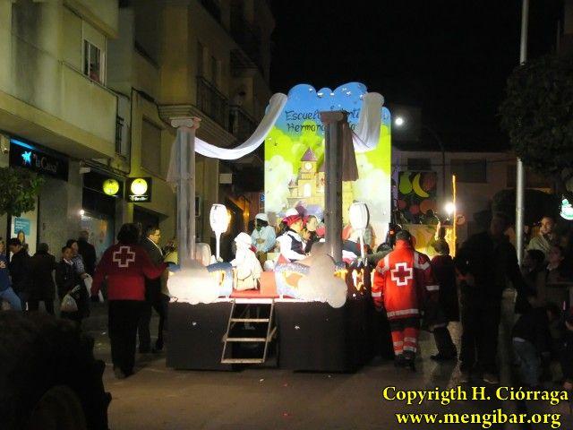 Cabalgata de Reyes 5-01-2013_510