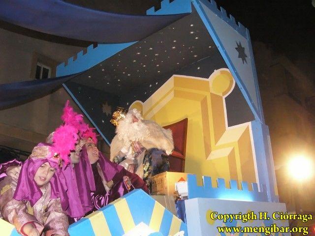 Cabalgata de Reyes 5-01-2013_513
