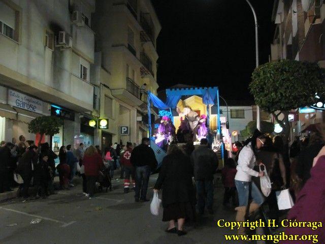 Cabalgata de Reyes 5-01-2013_515
