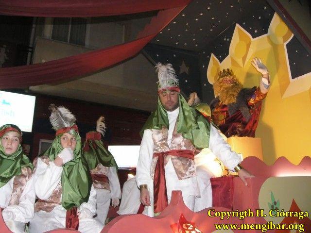 Cabalgata de Reyes 5-01-2013_517
