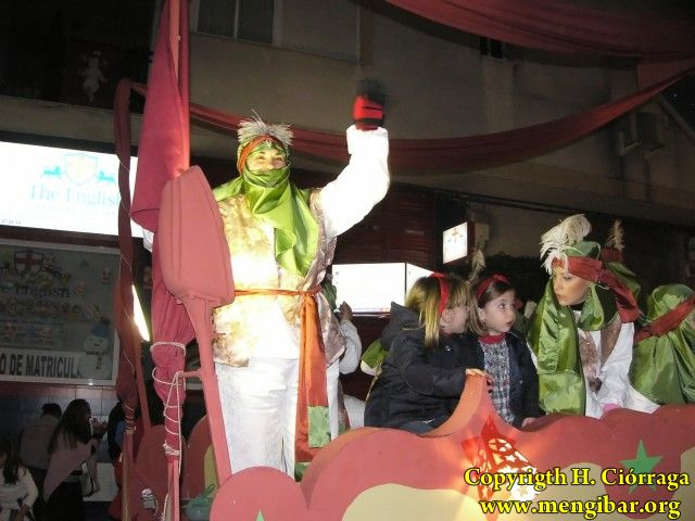 Cabalgata de Reyes 5-01-2013_519