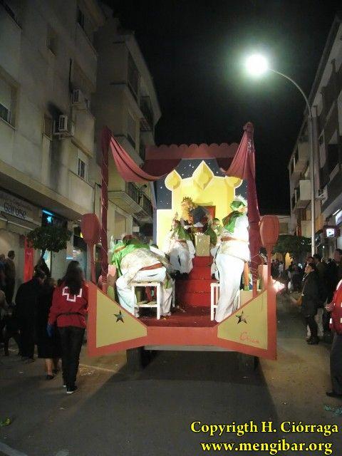 Cabalgata de Reyes 5-01-2013_521