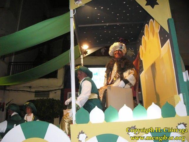 Cabalgata de Reyes 5-01-2013_522