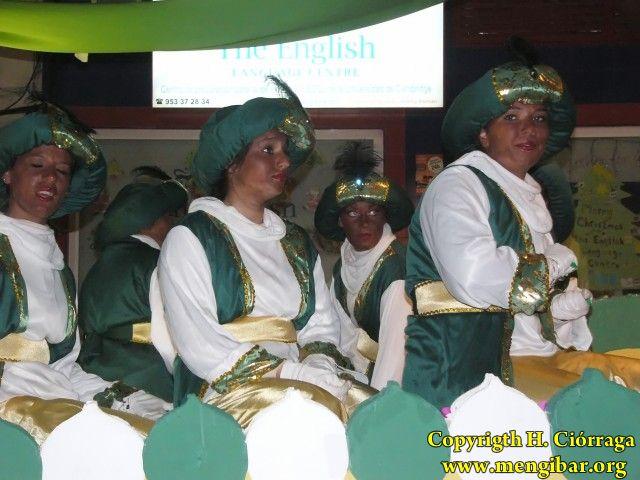 Cabalgata de Reyes 5-01-2013_524