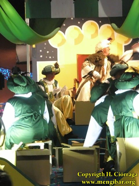 Cabalgata de Reyes 5-01-2013_527
