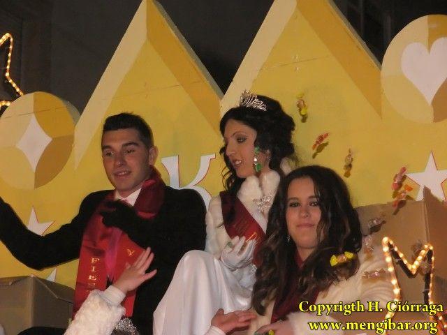 Cabalgata de Reyes 5-01-2013_530