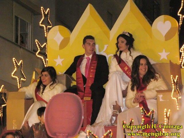 Cabalgata de Reyes 5-01-2013_533