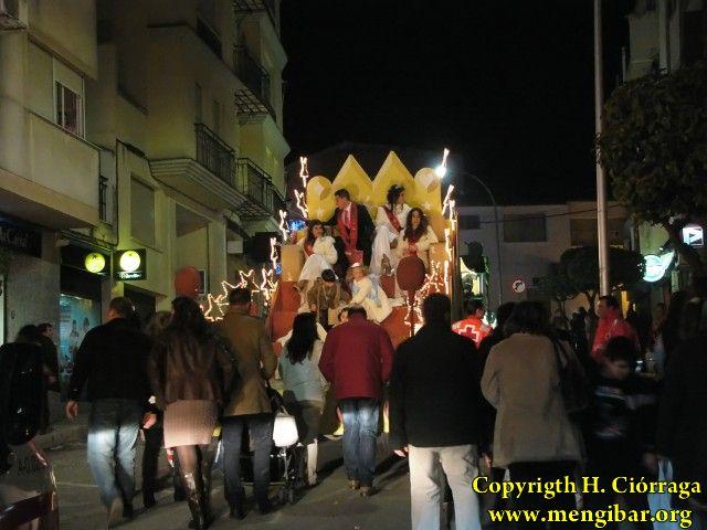 Cabalgata de Reyes 5-01-2013_535
