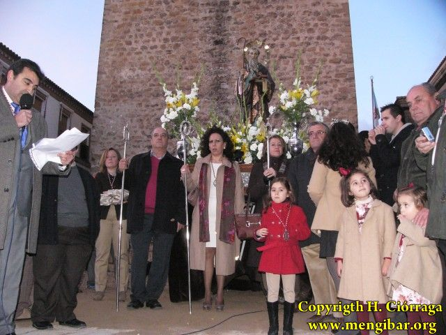 San Antón 2013_305