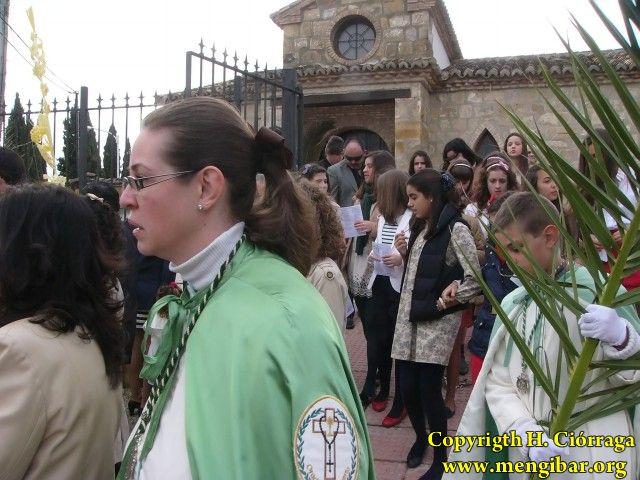 Semana Santa-2013. Domingo de Ramos_197