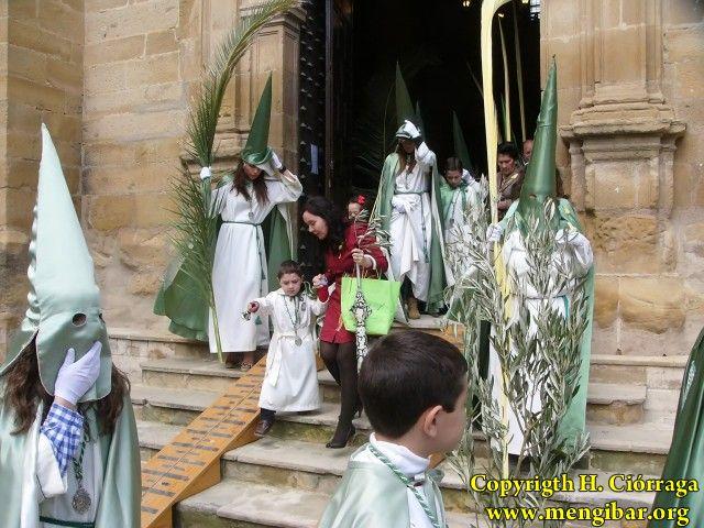 Semana Santa-2013. Domingo de Ramos_231