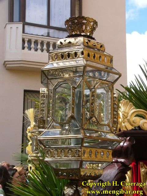 Semana Santa-2013. Domingo de Ramos_257