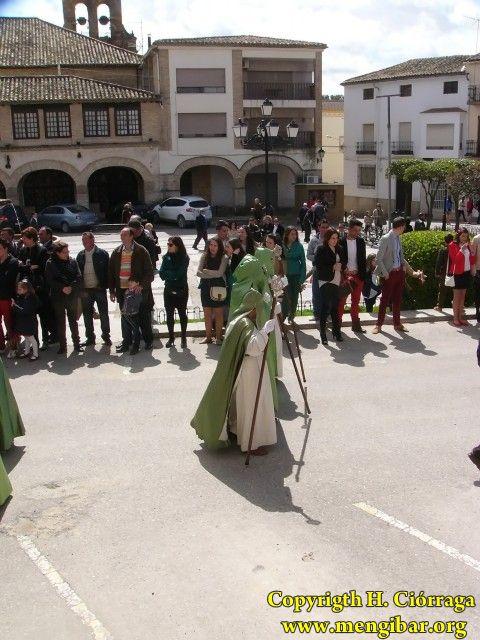 Semana Santa-2013. Domingo de Ramos_290