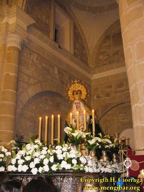 Semana Santa-2013. Miercoles Santo_92