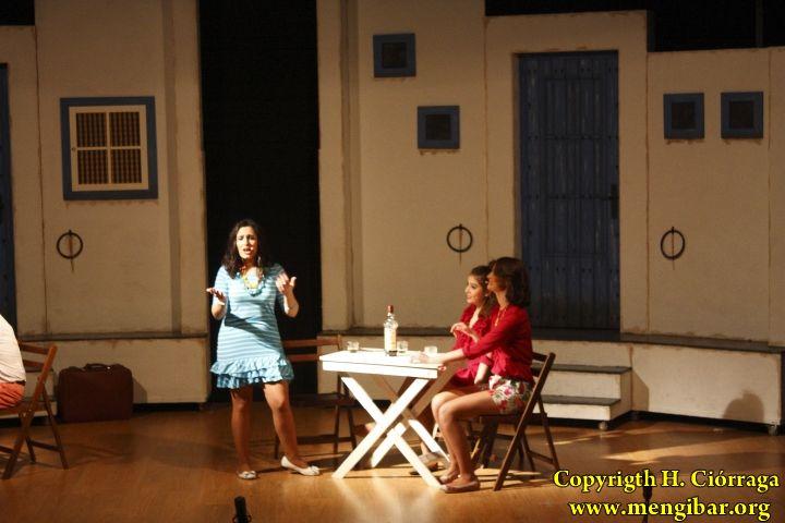 Mamma Mia-Grupo de Teatro Ossigi-Diciembre 2013_99