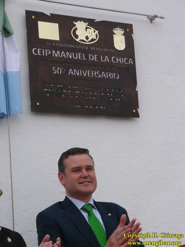 50 Aniversario Manuel Chica. Actos-05-04-2014_109
