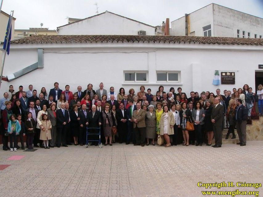 50 Aniversario Manuel Chica. Actos-05-04-2014_110