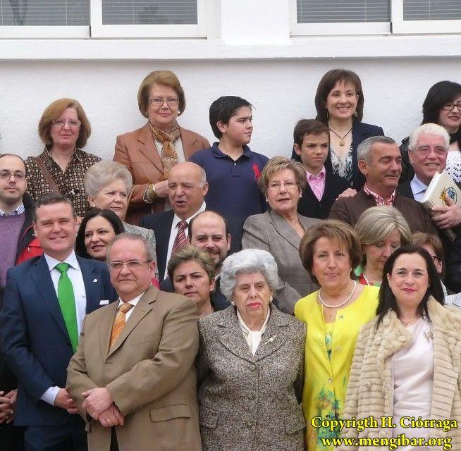50 Aniversario Manuel Chica. Actos-05-04-2014_117