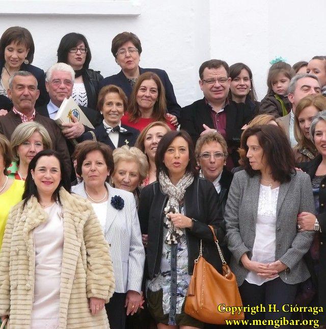 50 Aniversario Manuel Chica. Actos-05-04-2014_118