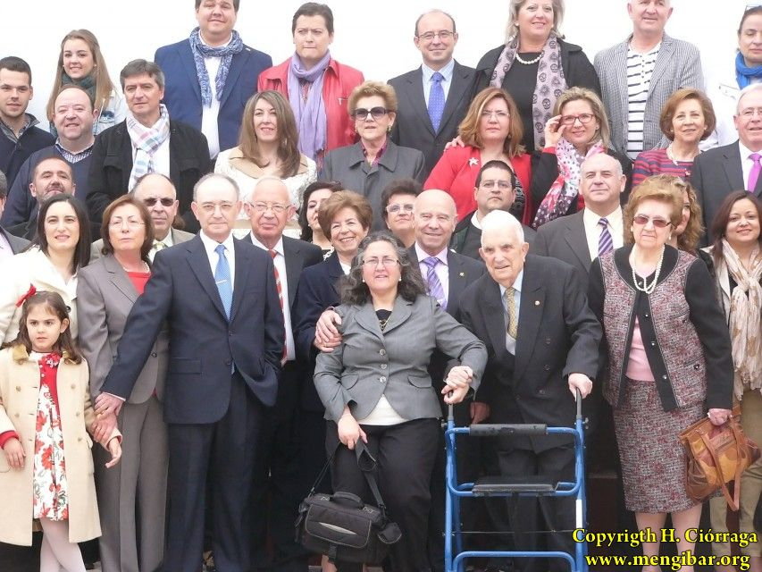 50 Aniversario Manuel Chica. Actos-05-04-2014_121