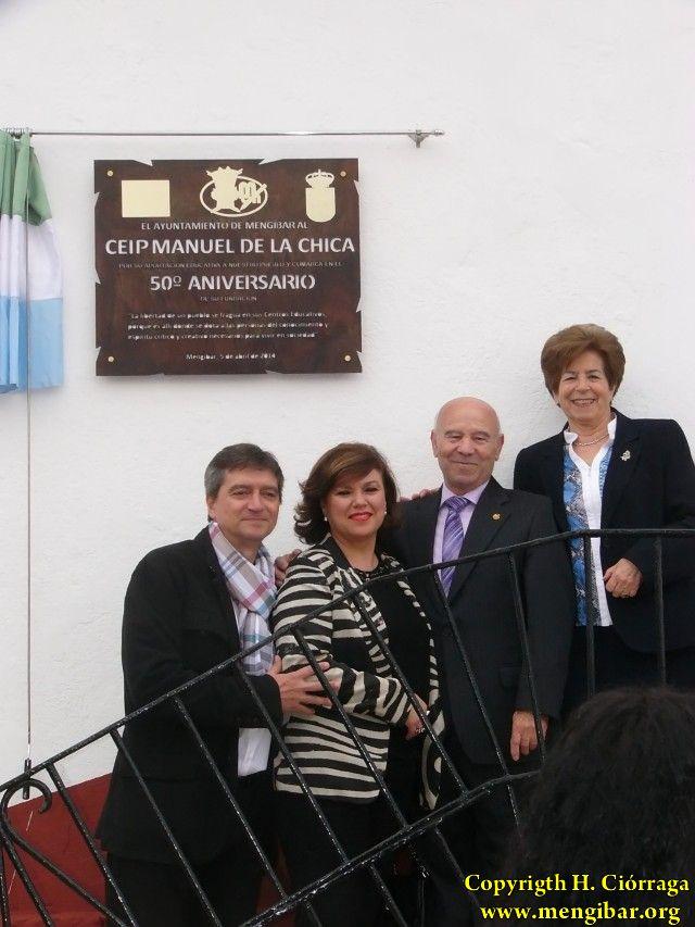 50 Aniversario Manuel Chica. Actos-05-04-2014_127