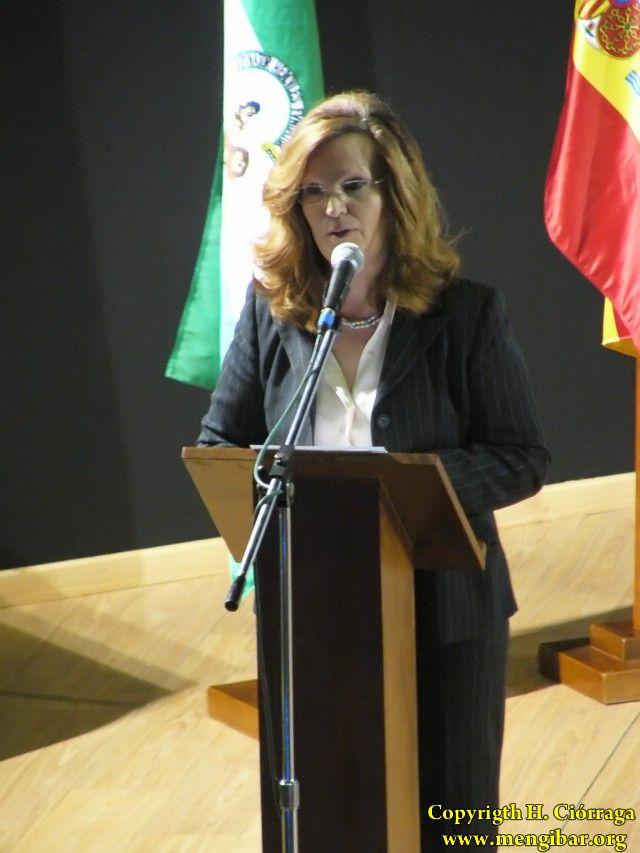 50 Aniversario Manuel Chica. Actos-05-04-2014_132