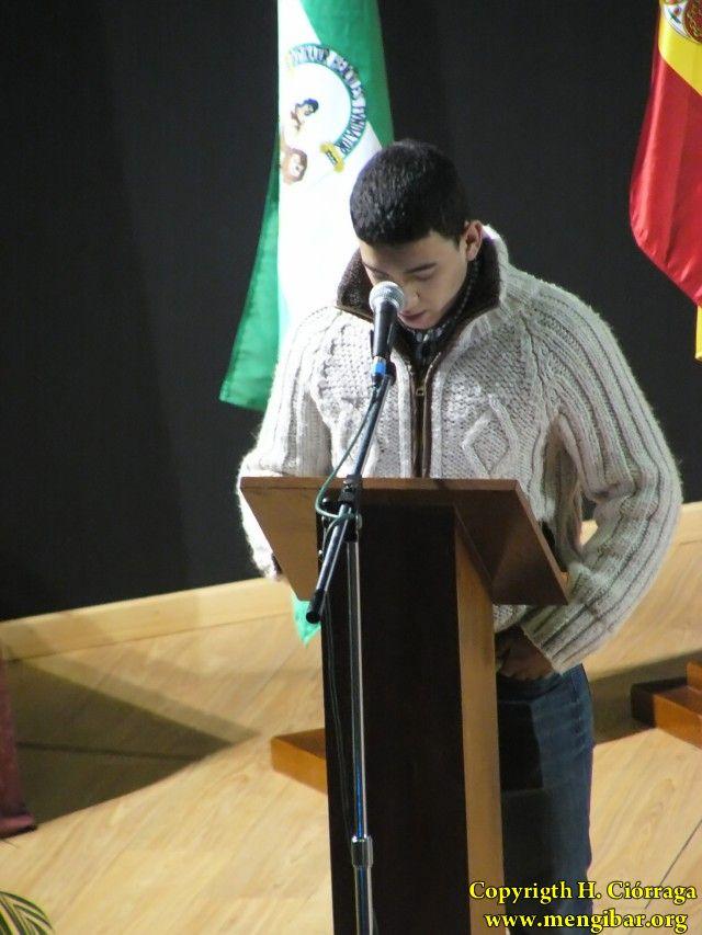 50 Aniversario Manuel Chica. Actos-05-04-2014_137